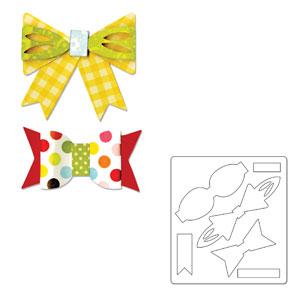 http://www.stamping.it/foto//prodotti/immagini/Sizzix/Bigz/658541.jpg